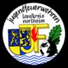 Kreisjugendfeuerwehr Northeim